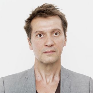 萊諾·艾斯提夫