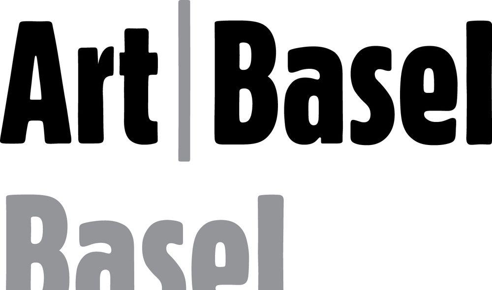 Artist:, Exhibition:Art Basel Switzerland