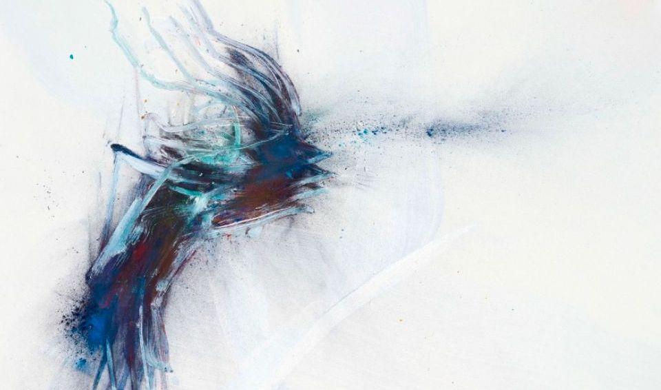 Artist:Thilo HEINZMANN, Exhibition: