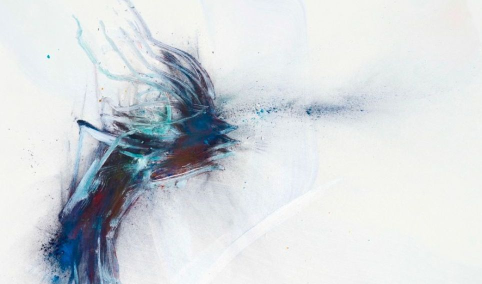 Artist:Thilo HEINZMANN, Exhibition:my time your time our time time