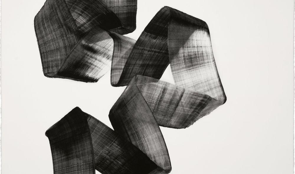 Artist:LEE Bae, Exhibition: