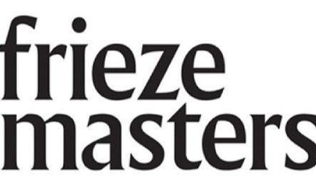 Artist:Peter HALLEY, Exhibition:Frieze Masters