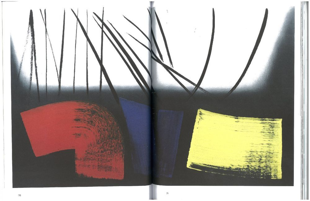 Christie's Magazine | Hans HARTUNG