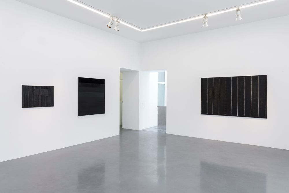 Artist:Heinz MACK, Exhibition:Spectrum