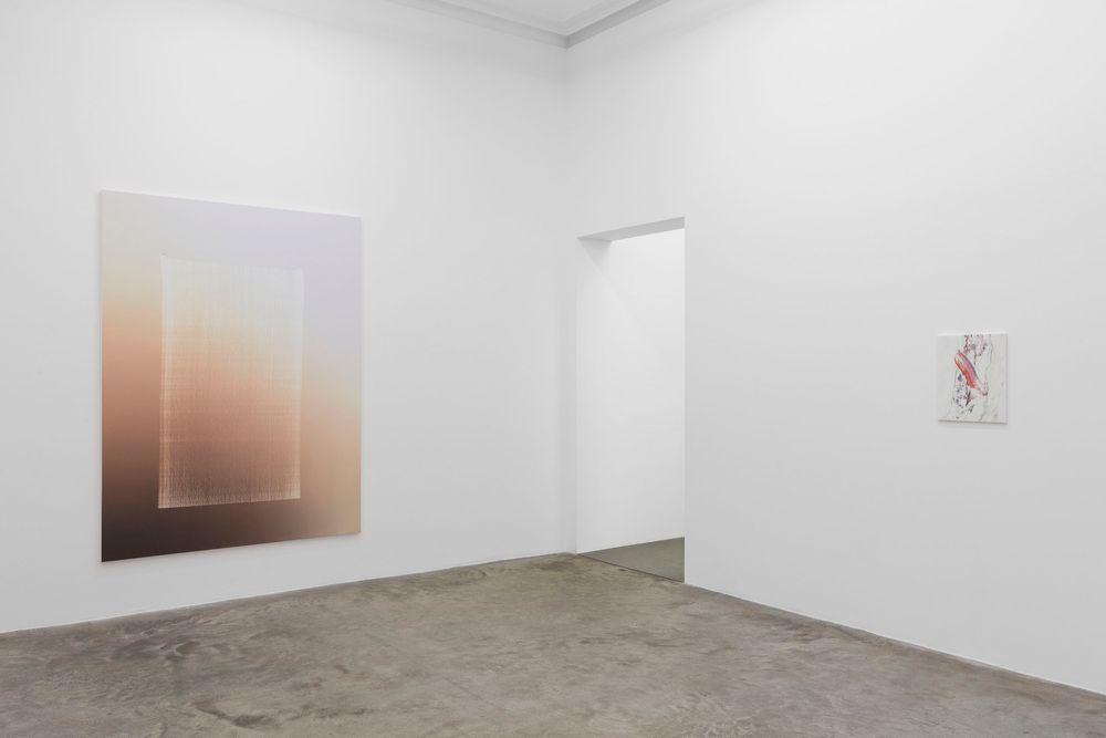 Artist:Pieter VERMEERSCH, Exhibition: