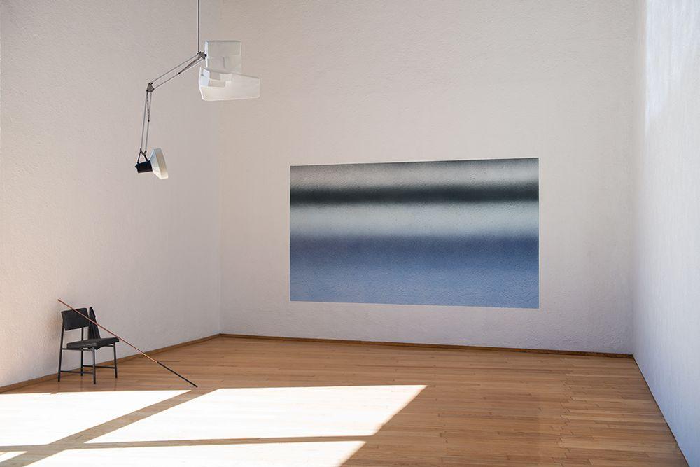 Artist:Tatiana TROUVÉ, Exhibition: