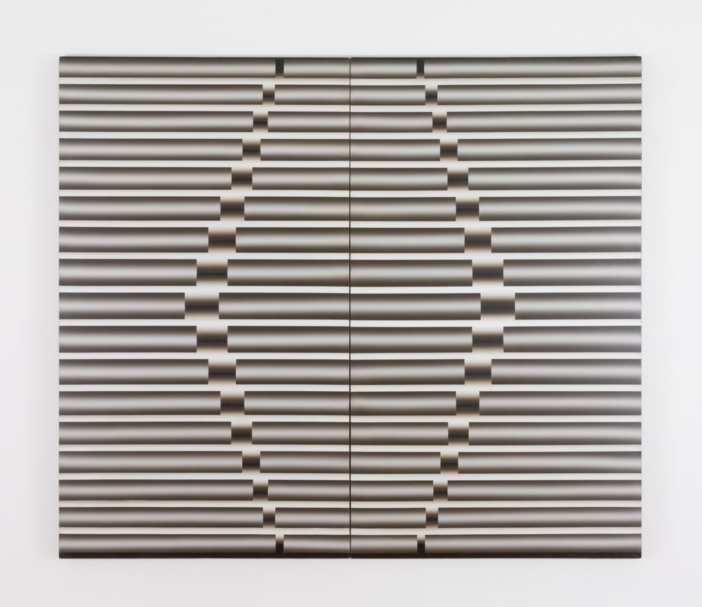 Artist:LEE Seung-Jio, Exhibition:Nucleus