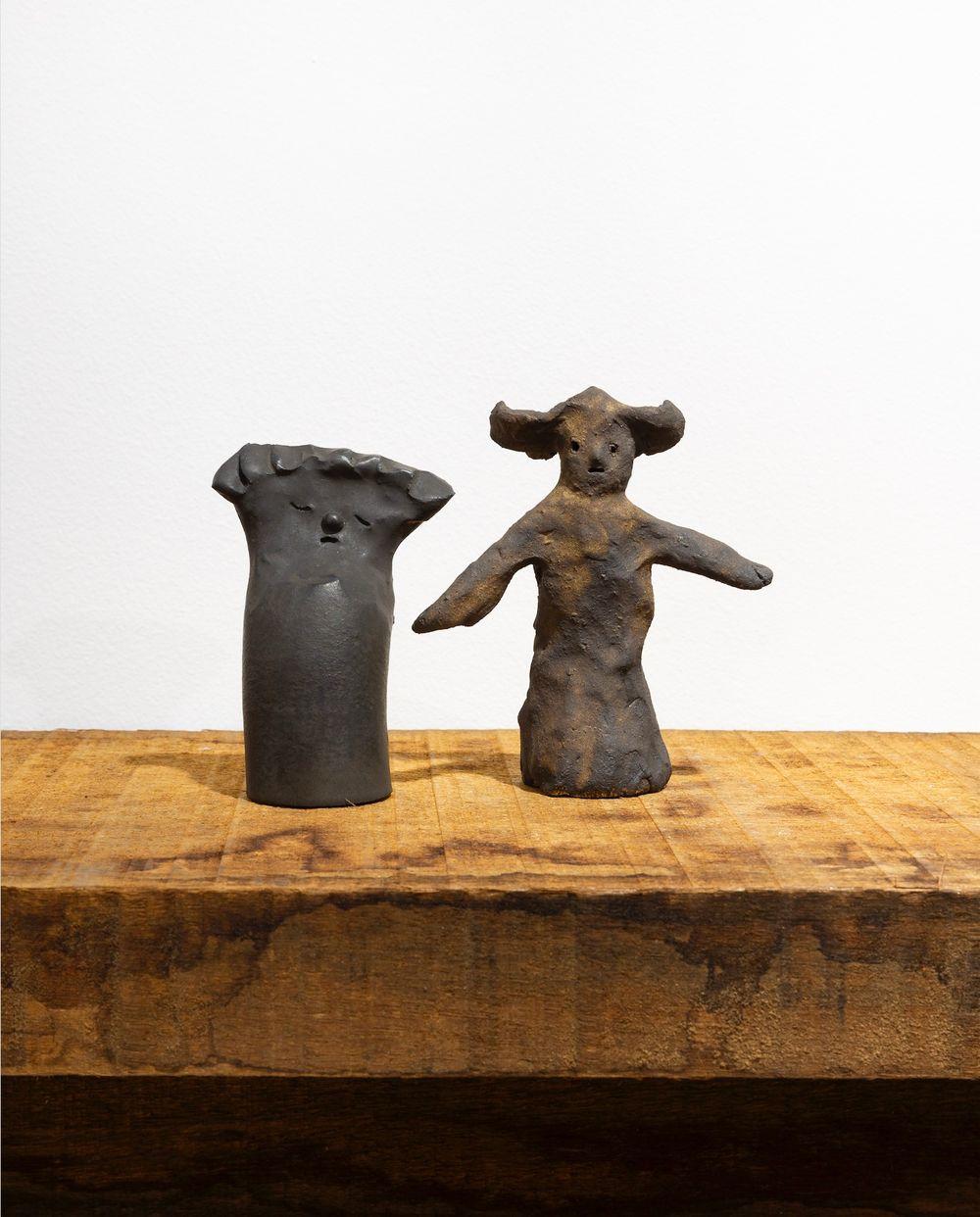 Artist:Otani Workshop, Exhibition:CHILDREN OF