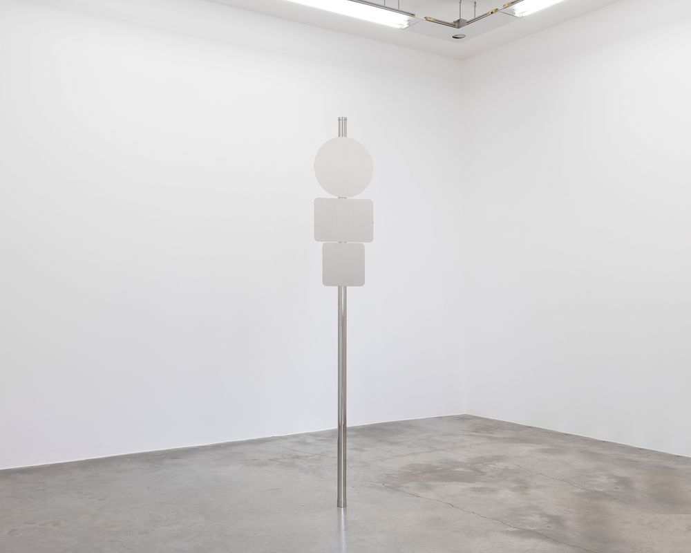 Artist:ELMGREEN & DRAGSET, Exhibition: