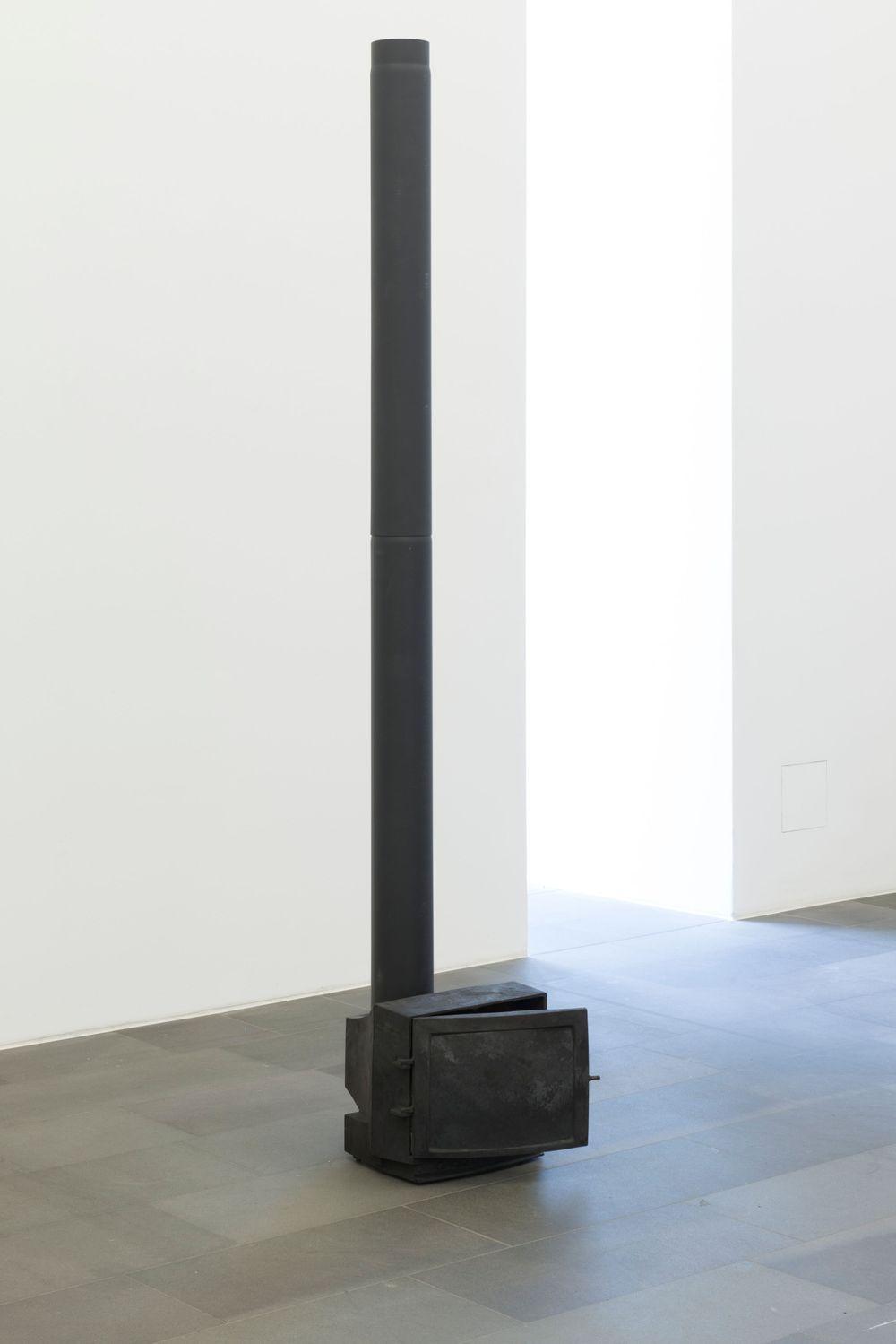 Artist:Michael SAILSTORFER, Exhibition:TEAR SHOW