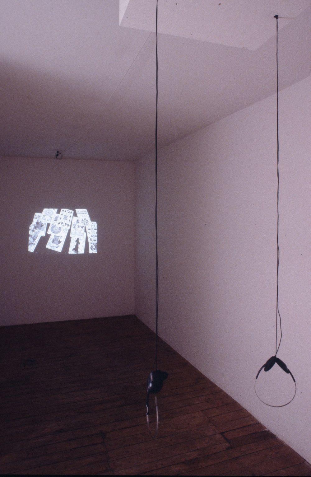 Artist:Noritoshi HIRAKAWA, Exhibition:Je veux être amoureux de vous