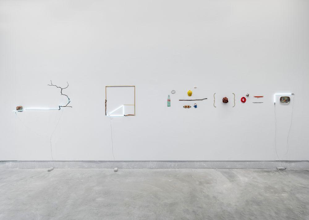 Artist:Gabriel RICO, Exhibition:La Biennale di Venezia 2019