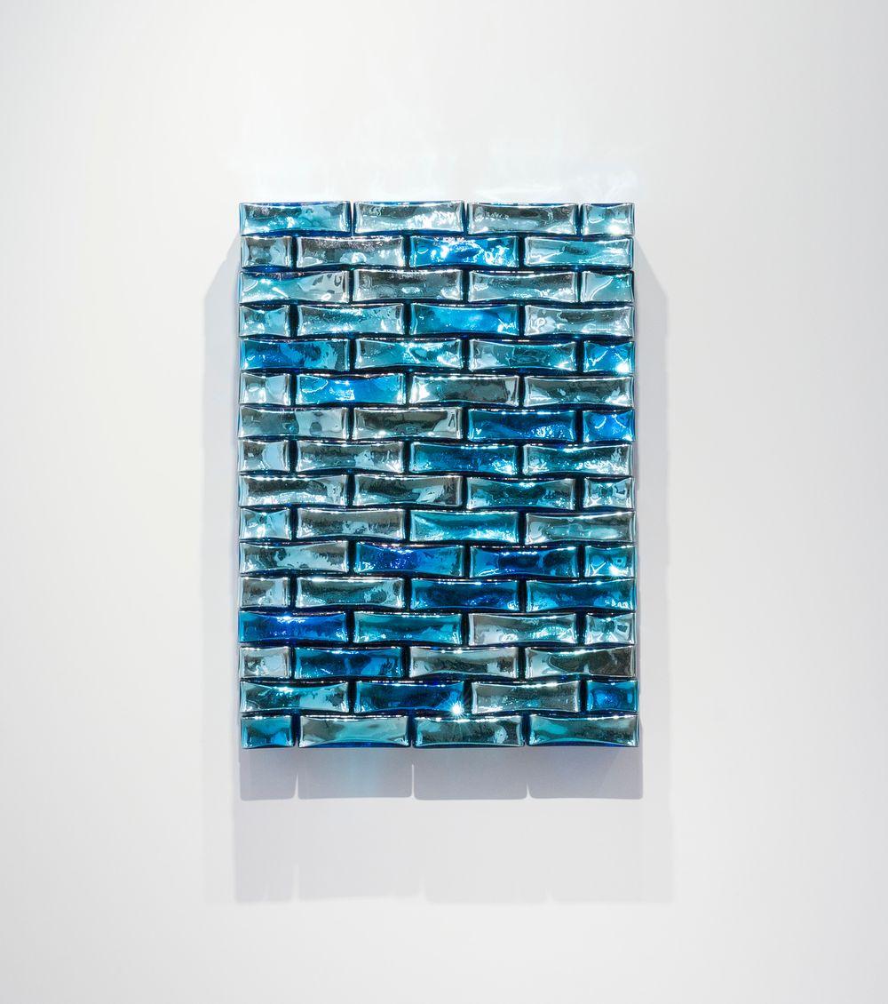 Artist:Jean-Michel OTHONIEL, Exhibition: