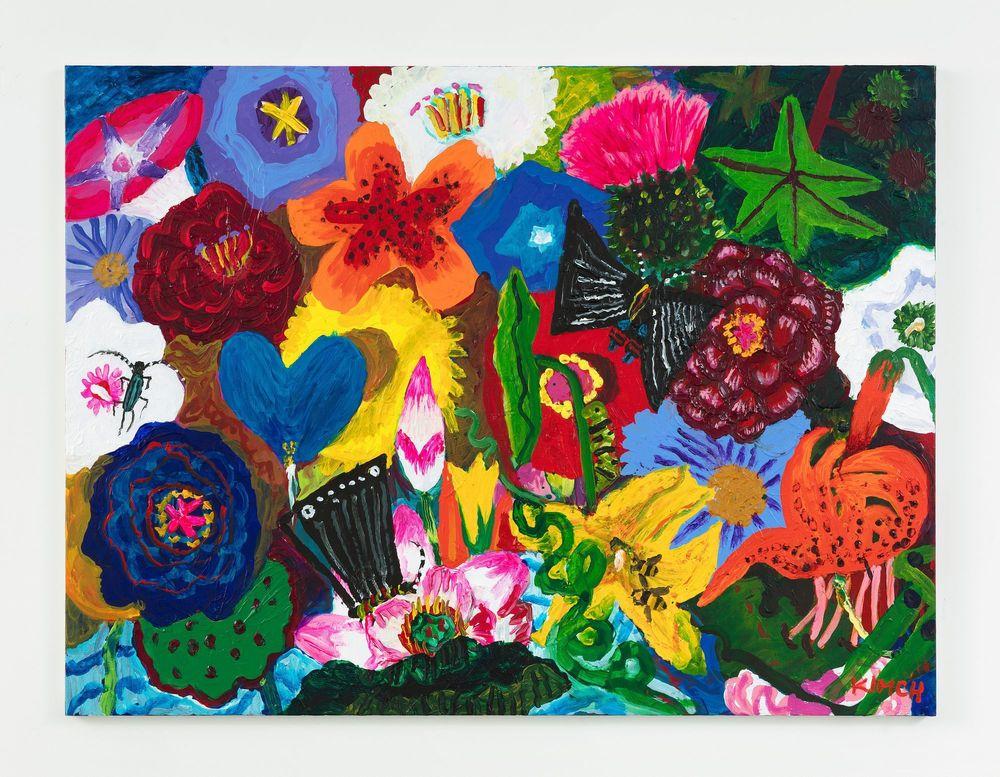 Artist:, Exhibition:Art Monte-Carlo