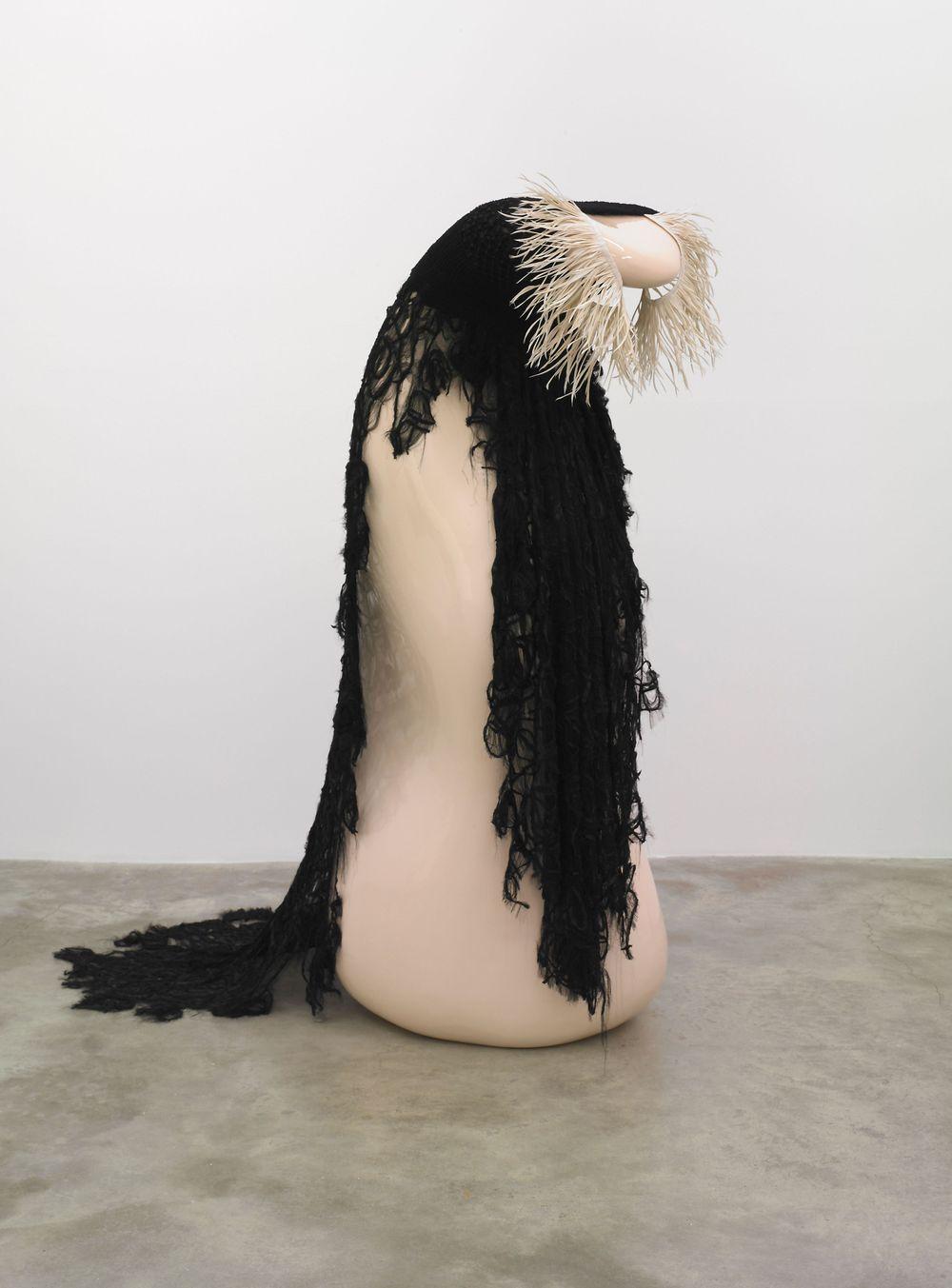 Artist:ELMGREEN & DRAGSET, Exhibition:Side Effects