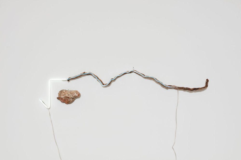 Artist:Takashi MURAKAMI, Exhibition:FRIEZE Art Fair