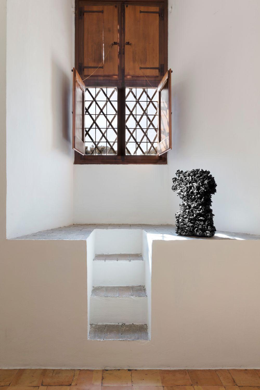 Artist:約翰·克瑞坦, Exhibition:I Peccati