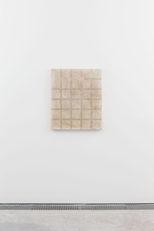 Artist:John HENDERSON, Exhibition:The Return