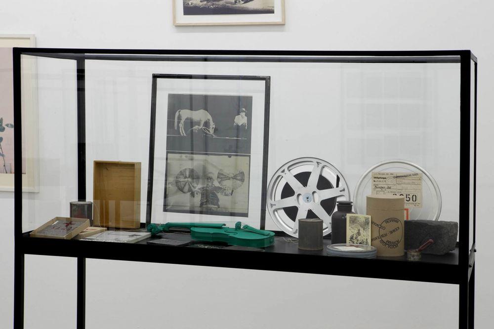 Artist:Takashi MURAKAMI, Exhibition:A History of Editions