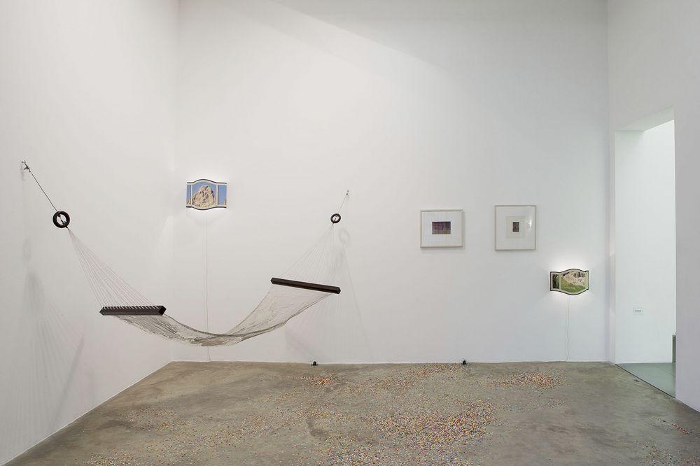 Artist:, Exhibition:Souvenir