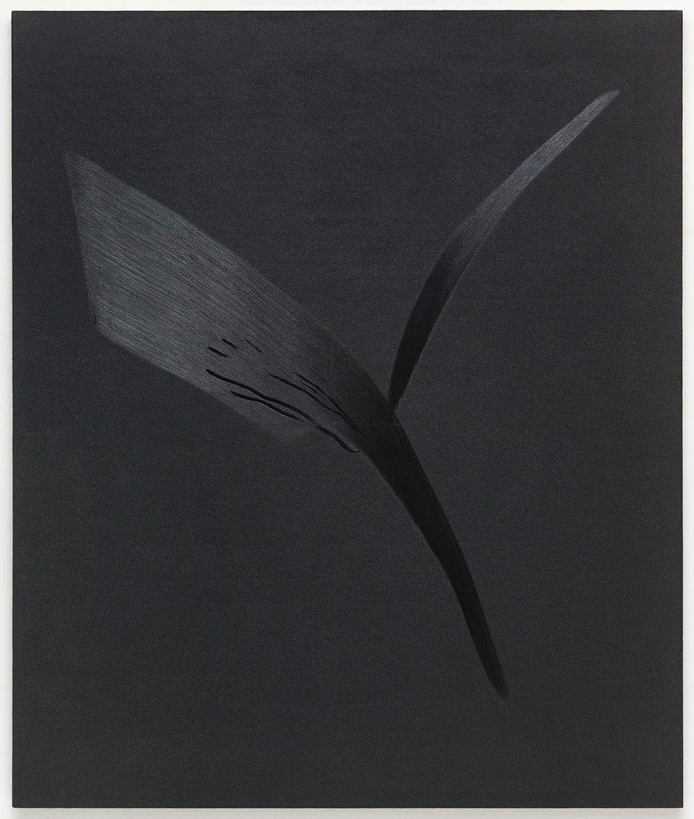 Artist:Thilo HEINZMANN, Exhibition:Cloud Clear Horizon