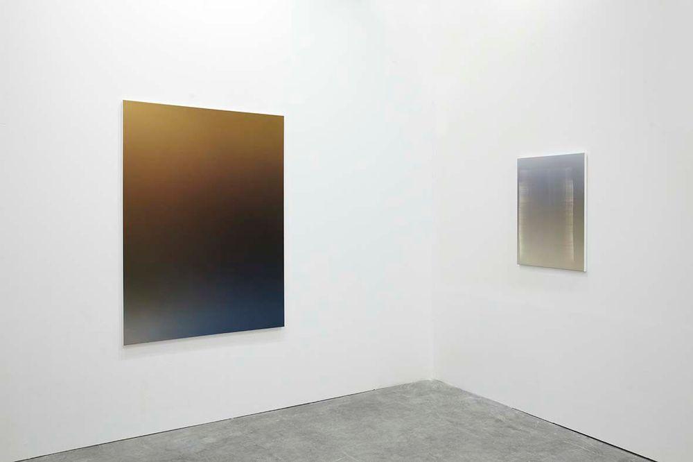 Artist:Mr., Exhibition:art stage singapore