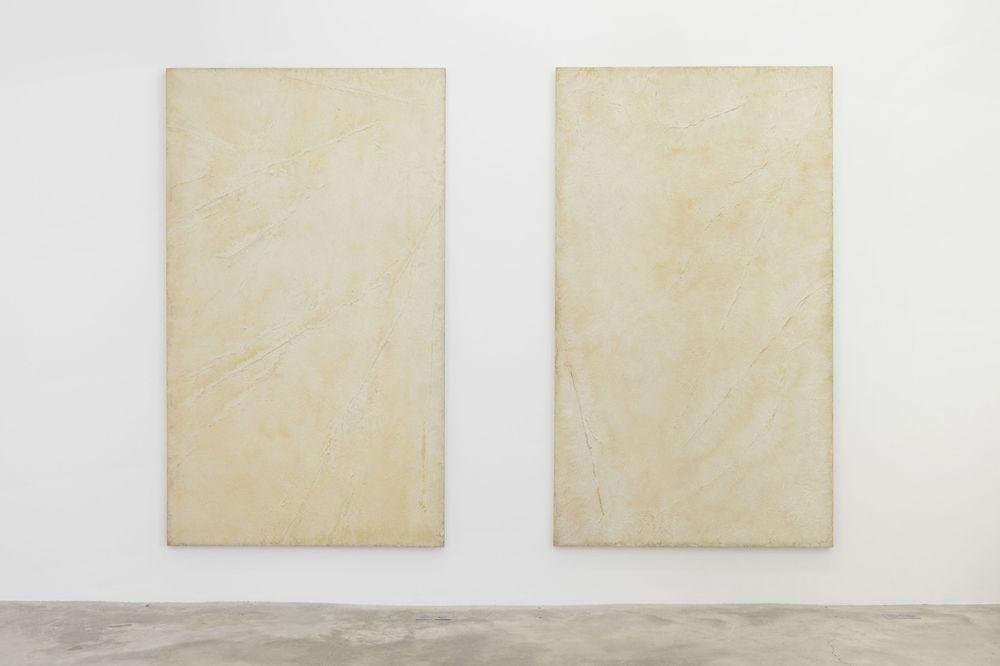 Artist:CHUNG Chang-Sup, Exhibition:Meditation