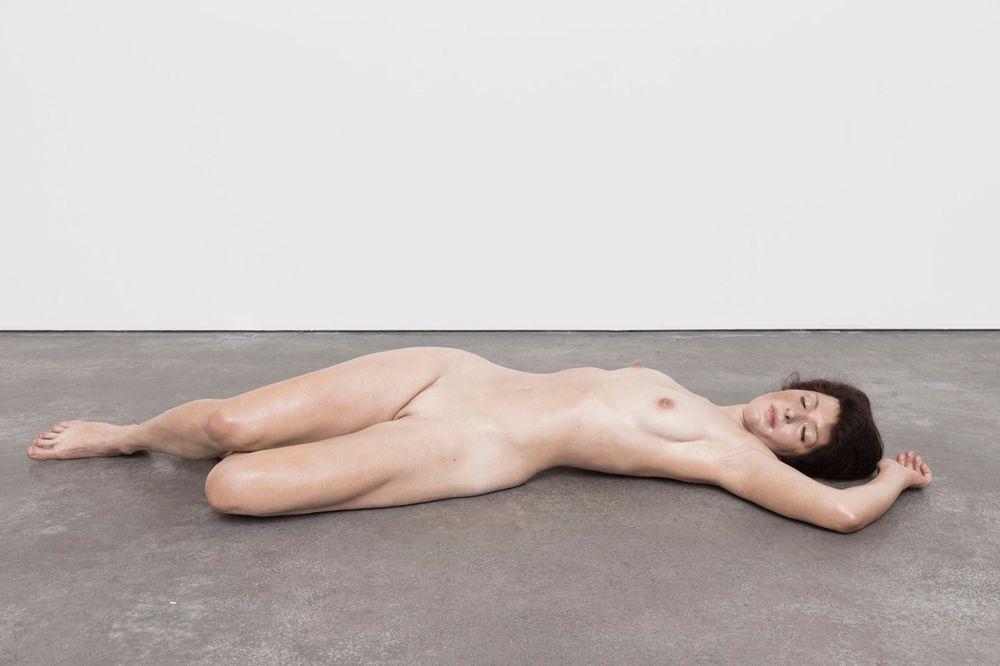Artist:Pierre PAULIN, Exhibition:Paulin, Paulin, Paulin