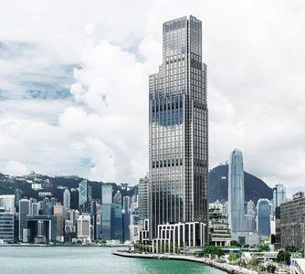 Hong-Kong - Exhibitions
