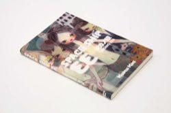 Aya Takano - Tokyo Space Diary
