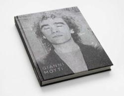 Gianni MOTTI - Gianni Motti