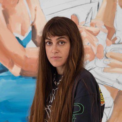 Cristina BANBAN