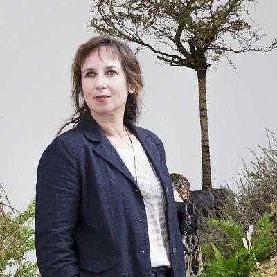 Klara KRISTALOVA
