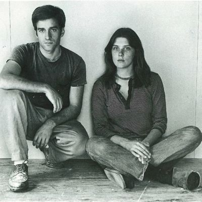 ERICSON & ZIEGLER