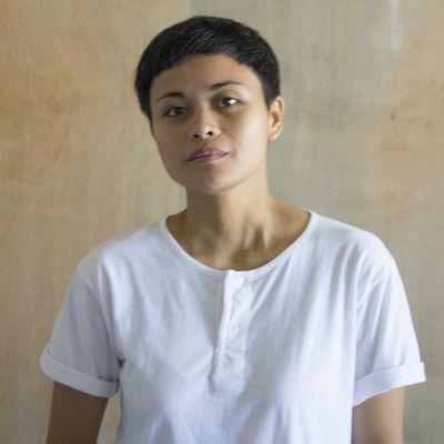 Maria TANIGUCHI