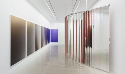 Artist:彼德·維米爾什, Exhibition:
