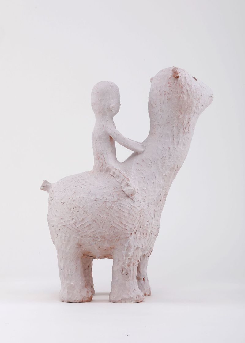 _otani_workshop_Equestrian Statue__otani_workshop-48176_96523