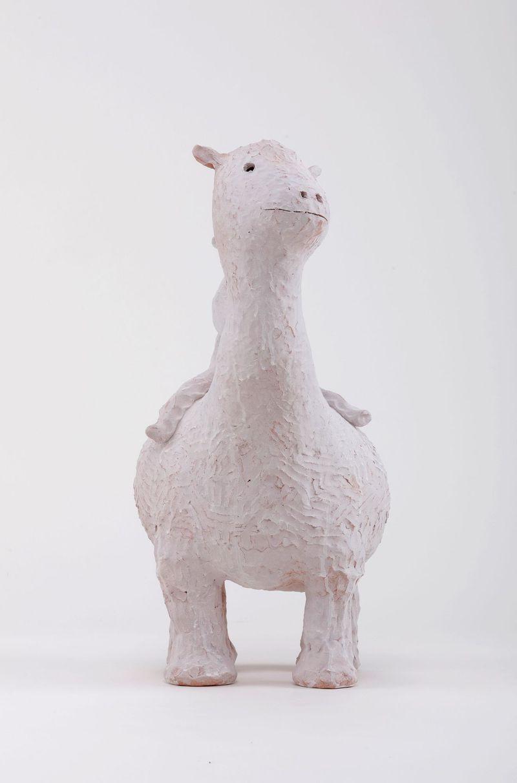 _otani_workshop_Equestrian Statue__otani_workshop-48176_96524