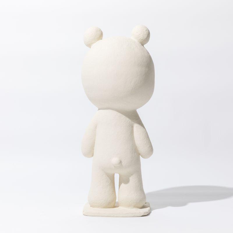 _otani_workshop_Standing bear__otani_workshop-56552_132587