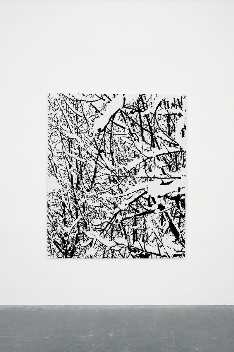 Farhad_Moshiri_SNOW FOREST 007A_farhad-moshiri-38335_47016