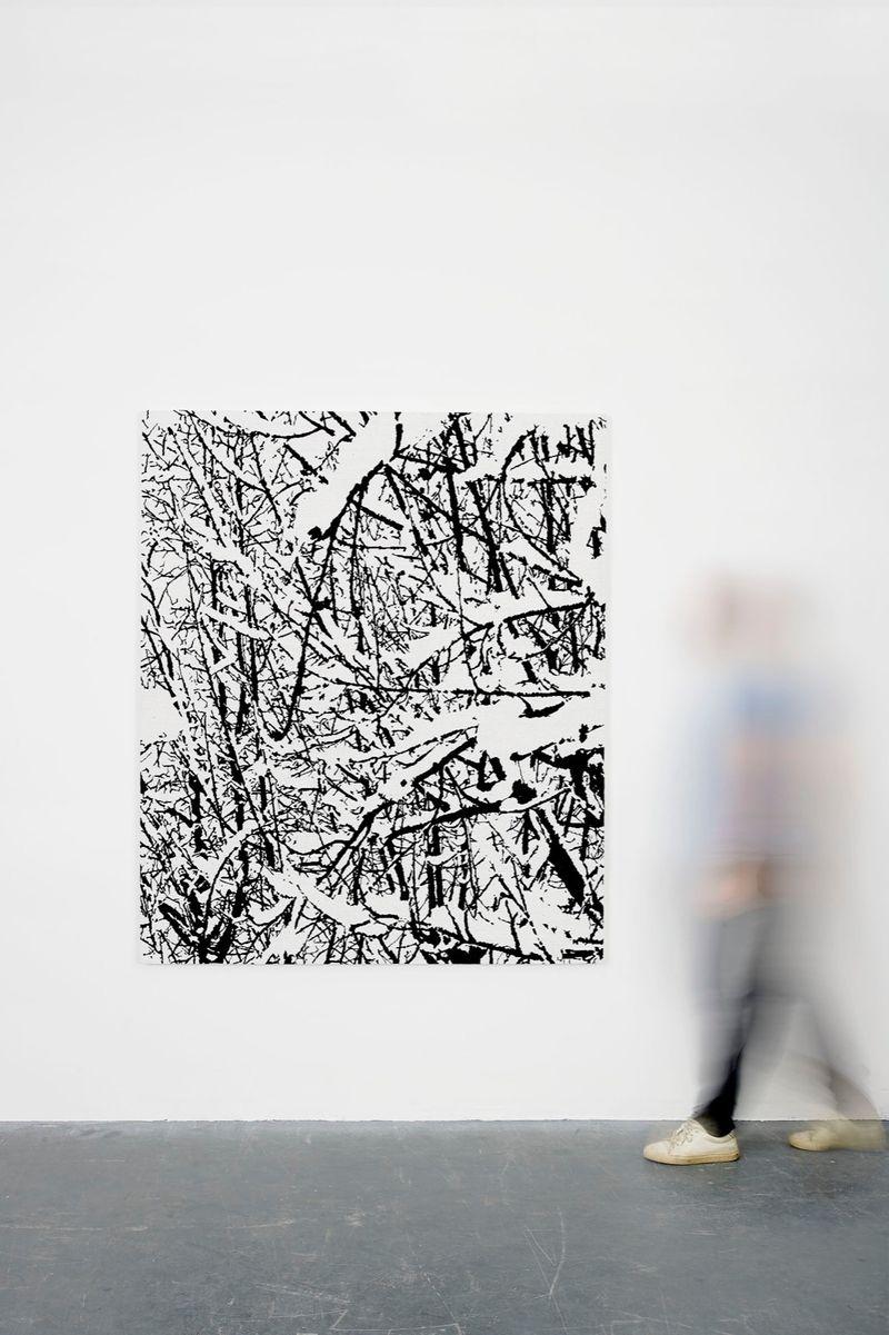 Farhad_Moshiri_SNOW FOREST 007A_farhad-moshiri-38335_47019