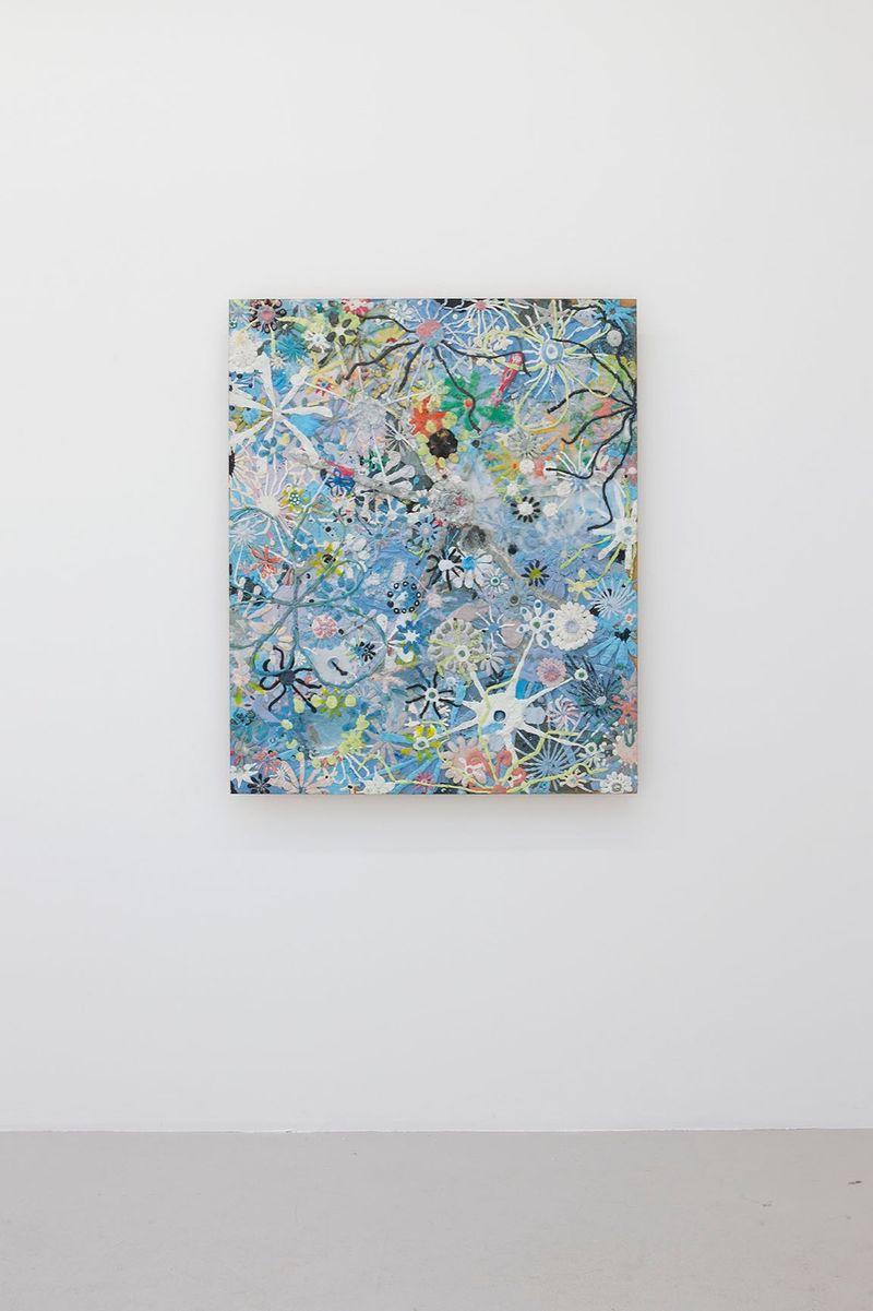 Gelitin_Flower Painting_gelitin-14395_36324
