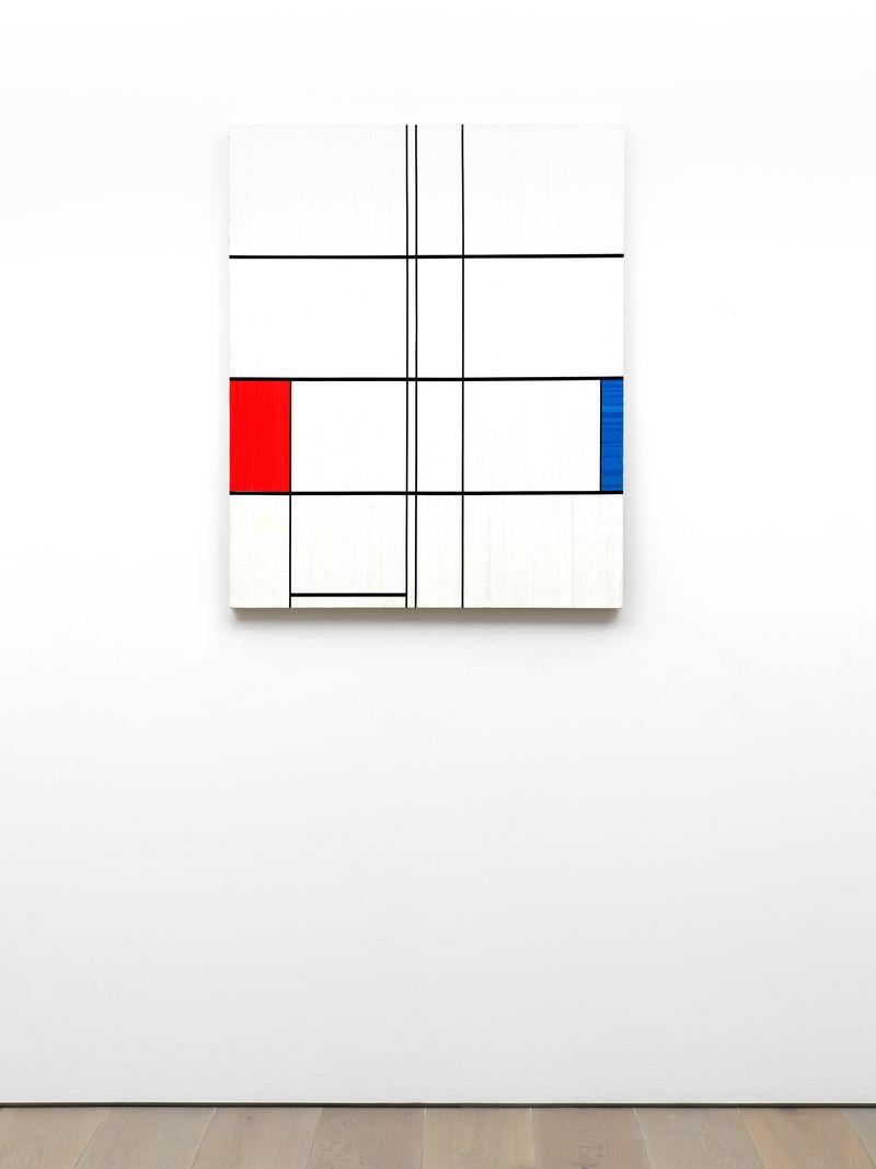 Gregor_Hildebrandt_French version (Blume E. N.)_gregor_hildebrandt-46495_90334