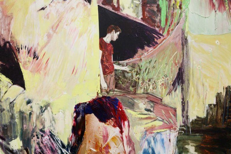 Hernan_Bas_In the Color Field_hernan-bas-17686_9156