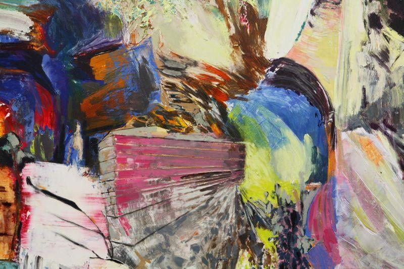 Hernan_Bas_In the Color Field_hernan-bas-17686_9157