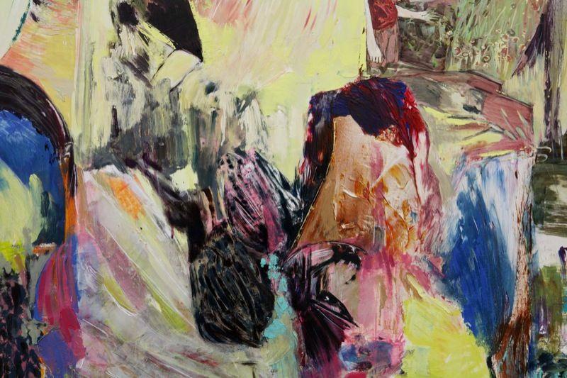 Hernan_Bas_In the Color Field_hernan-bas-17686_9353