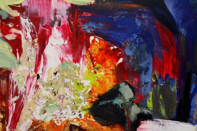 Hernan_Bas_In the Color Field_hernan-bas-17686_9354