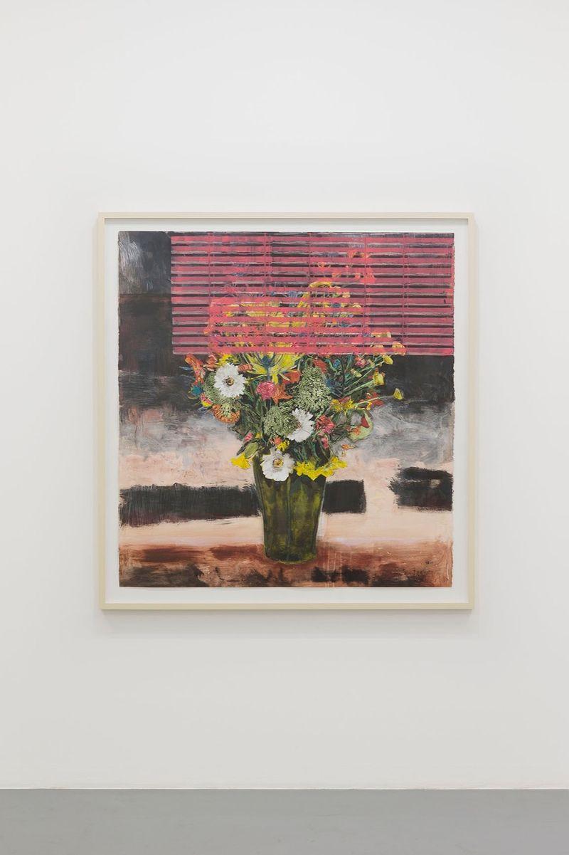 Hernan_Bas_Private Bouquet (three daisies)_hernan-bas-35164_35337