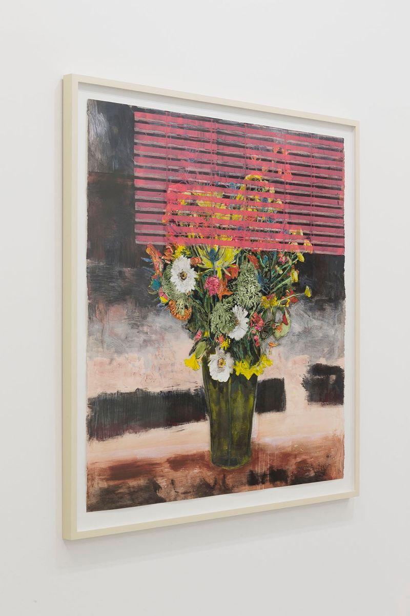 Hernan_Bas_Private Bouquet (three daisies)_hernan-bas-35164_35338