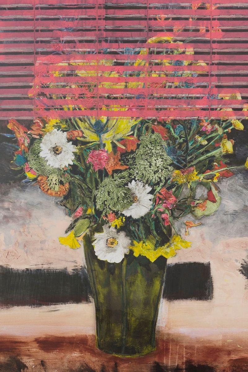 Hernan_Bas_Private Bouquet (three daisies)_hernan-bas-35164_35339